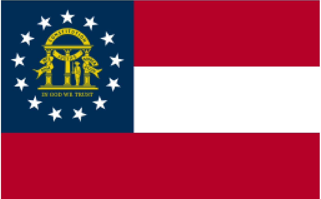 law.georgia.gov