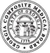 GCMB Logo2_1.jpg
