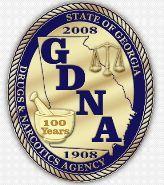 GDNA Logo1.jpg