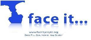face_it.jpg